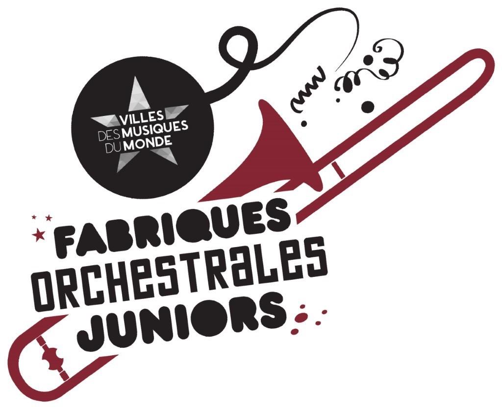logo FOJ